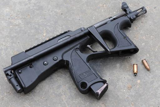Картинки по запросу пистолет пулемет россия