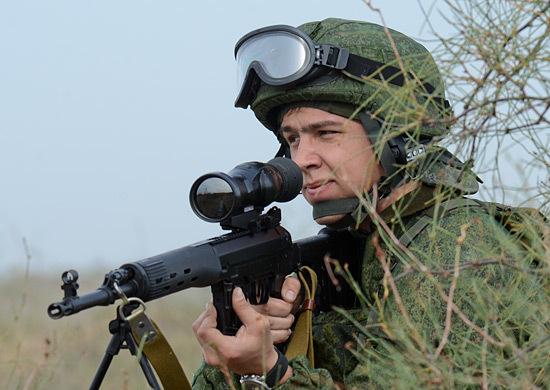 Картинки по запросу современный солдат российской армии